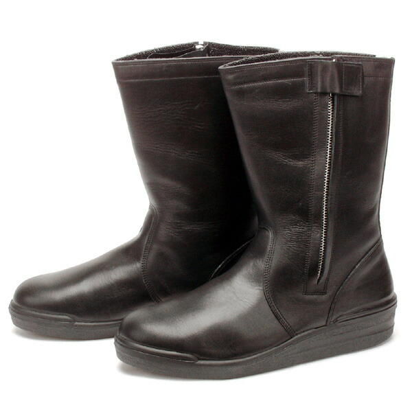 【アスファルト舗装工事用】R-440【安全靴】