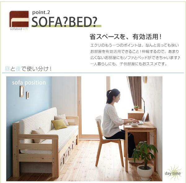 更好地天然木材的板条床基床什么会在沙发上 !