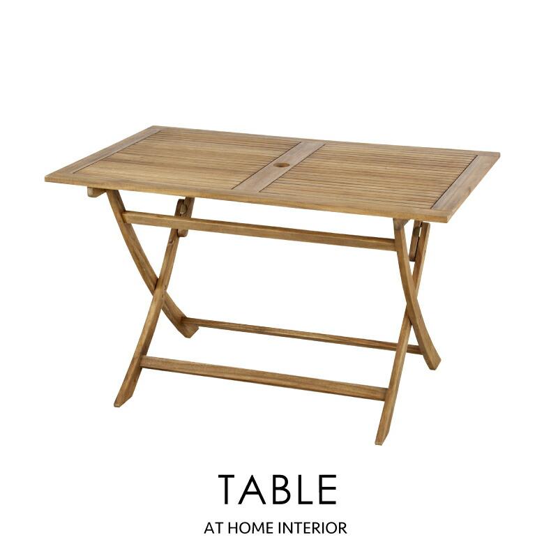 送料無料 折りたたみチェア 一人掛けチェア チェア フォールディングチェア ガーデン リゾート 椅子 イス 木製 簡易 アカシア アウトドア バーベキュー おしゃれ