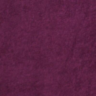 タオルシーツ/特大タオル【110x220cm】パープル【業務用】【両面パイル地】