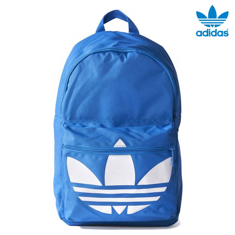 adidas backpacks india