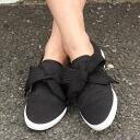 adidas Originals RELACE LOW W BS CORE BLACK/CORE BLACK/RUNNING WHITE