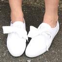 adidas Originals RELACE LOW W BS RUNNING WHITE/RUNNING WHITE/RUNNING WHITE
