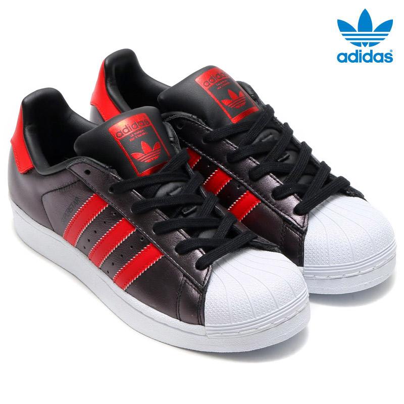 Superstar Adidas Cyprus