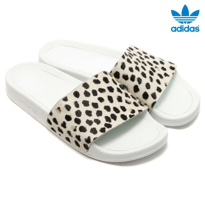 Adidas Adilette Premium
