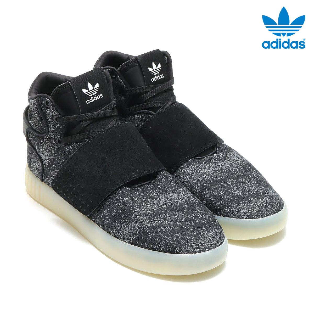 Adidas Jc