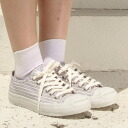 CONVERSE×Porter JACK PURCELL 88stripe