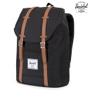 Atmos girls points 10 times! Herschel Supply RETREAT BLACK 3/9 12:59 from 3/5 21:00.