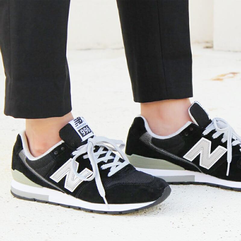 new balance mrl996 black