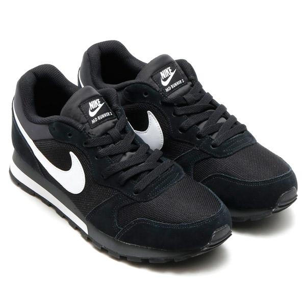 Nike Md Air Runner 2  Nike Air Md Max Blanches Femme 7fdb9a