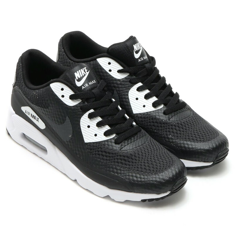 nike air max 90 ultra essential light base grey. Black Bedroom Furniture Sets. Home Design Ideas