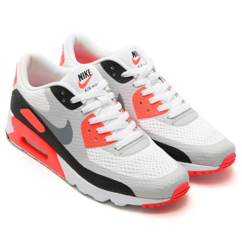 air max 90 infrared essential