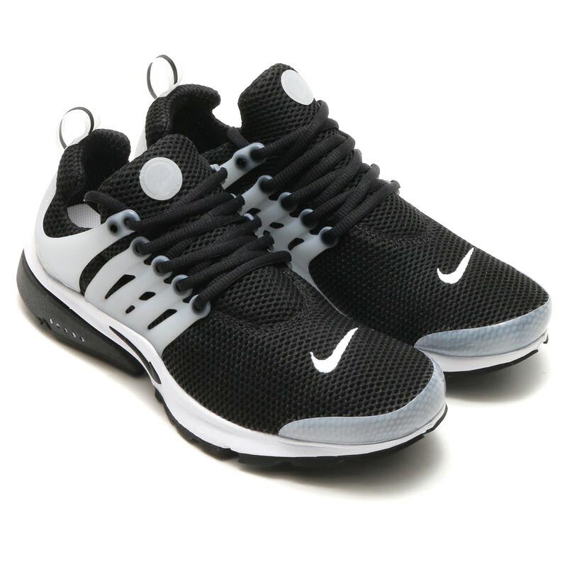 Nike Presto Aloha