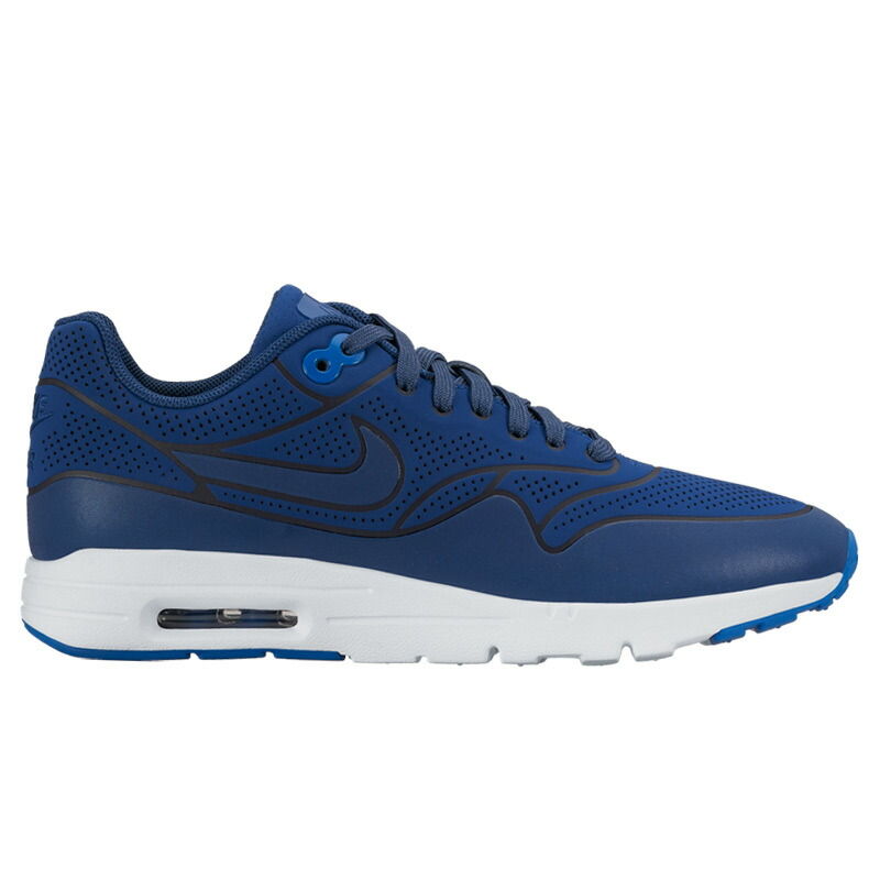 Nike Air Max 1 Ultra Moire Colombia