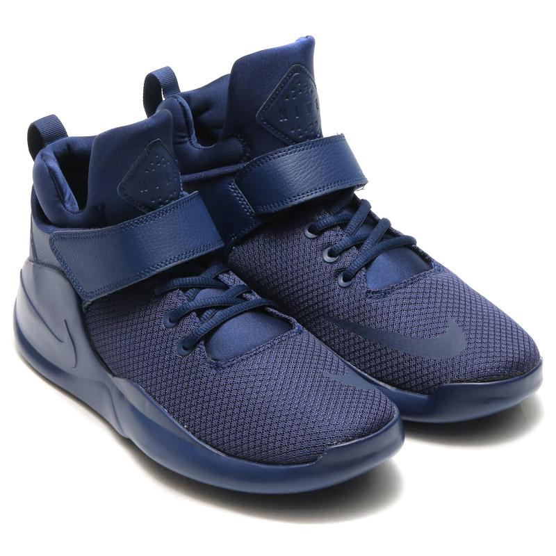 sac de voyage salomon - atmos girls | Rakuten Global Market: KWAZI NIKE (Nike Quazi ...