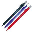 » Biz pencil
