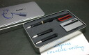 LAMY joy Lamy joy calligraphy set