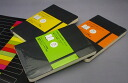 MOLESKINE CLASSIC POCKET Moleskine (Moleskine) classical notes (pocket, soft cover)