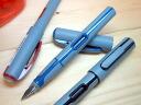 Style Pelikan Pelican style fountain pen