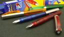 Pelikan pelikano FP Pelican Pellicano fountain pen