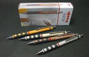Rotring Tikky RD» thicker RD pencil 4 c LINE