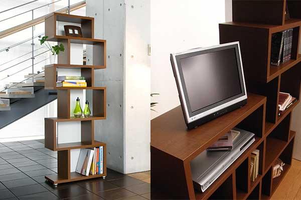 best lights for under cabinets