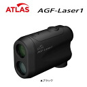 Jupiter Atlas AGF-Laser1 laser distance meter Yupiteru ATLAS