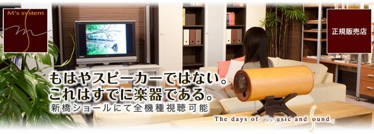 MS-dt08���奨�åȥ����
