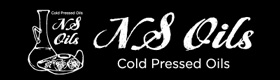 Ns Oils社