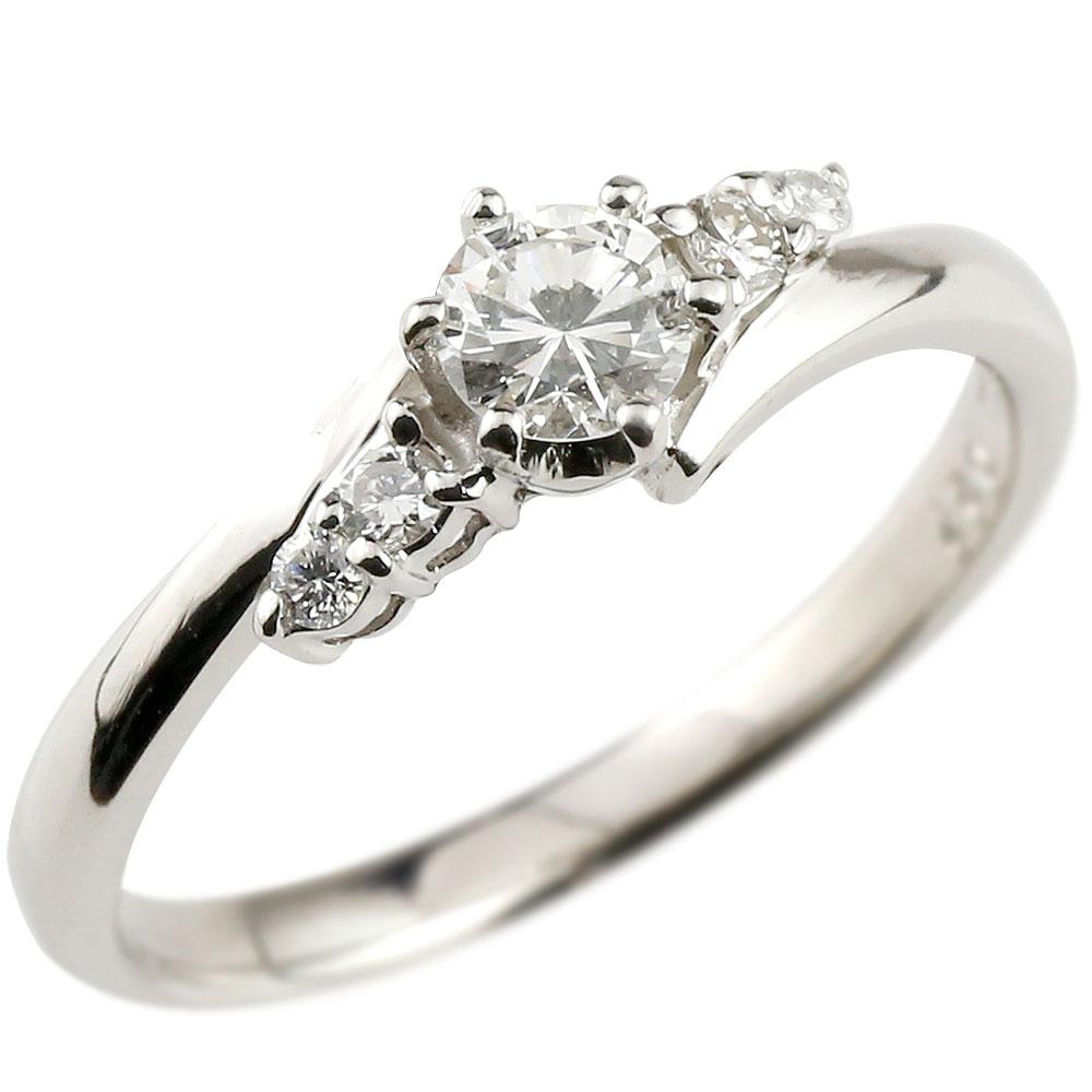 ダイヤモンド リング 一粒 大粒 プラチナリング エンゲージリング ダイヤ ダイヤモンドリング pt900