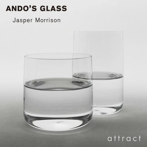ANDO'S GLASS ���㥹�ѡ������� �ǥ�����