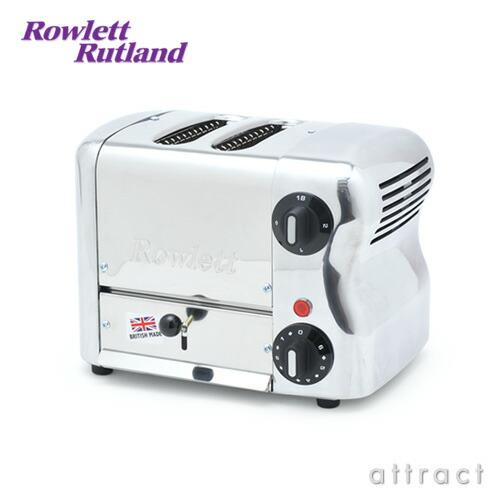 Rowlett ローレット エスプリコレクション トースター