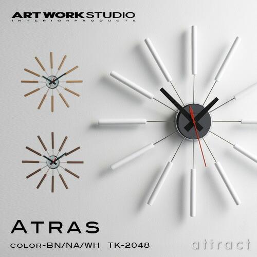 ART WORK STUDIO