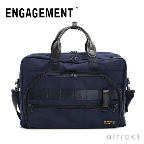 ENGAGEMENT エンゲージメント エンゲージド・ナイロン エクスパンダブル ブリーフ(EGBF-004)