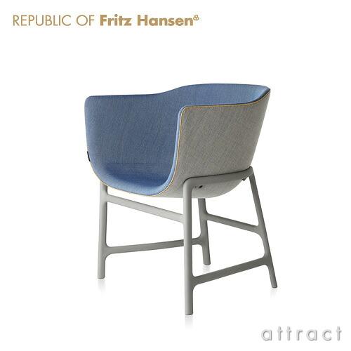 Fritz Hansen フリッツハンセン minuscule ミナスキュール ラウンジチェア(CM200)
