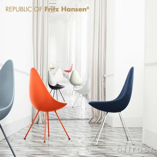 Fritz Hansen DROP �ɥ�åץ�����