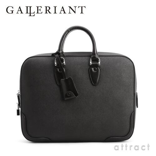 GALLERIANT ガレリアント DISTINTO ディスティント A4 ブリーフケース ビジネスバッグ(GAF-3560)