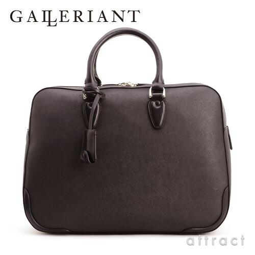 GALLERIANT ガレリアント DISTINTO ディスティント B4 ブリーフケース Lサイズ ビジネスバッグ(GAF-3561)