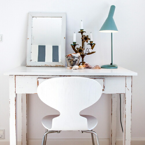 louis poulsen aj table. Black Bedroom Furniture Sets. Home Design Ideas