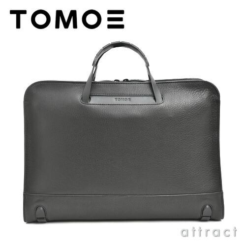 TOMOE トモエ BOLD BR ボールド BR ブリーフケース