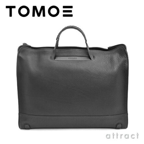 TOMOE トモエ BOLD TO ボールド TO トートバッグ