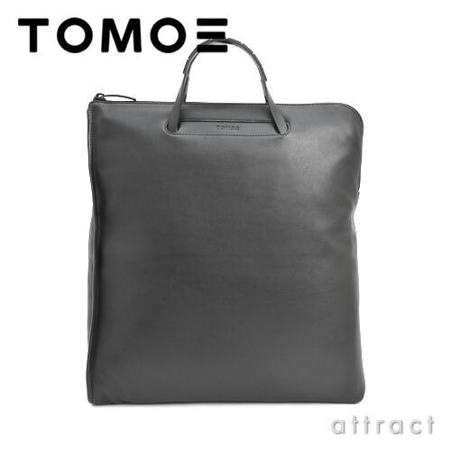 TOMOE トモエ SLIM B4 スリム B4 クラッチバッグ ドキュメントケース B4サイズ