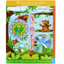 Baby Watch /babywatch AB001 kids watch kids watch bears & flower abesederle