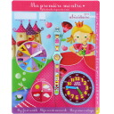Baby Watch /babywatch AB002 kids watch kids watch Princess Abe seder