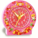 Baby watch /babywatch child service alarm clock kids clock princess
