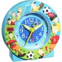 Baby Watch /babywatch AC016 children's alarm clock tourist rock soccer