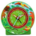 Baby Watch /babywatch children's alarm clock tourist rock Jurassic dinosaurs