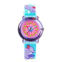 Baby Watch /babywatch ZIP &ZAP Dolphin kids watch kids watch 11-mid stock