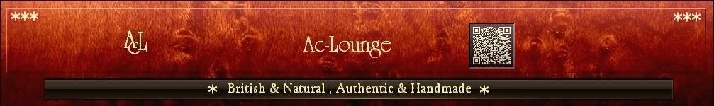 Ac-Lounge��CLEDRAN(����ɥ��ˡ�robita�ʥ�ӥ��� �Хå������� �����谷Ź