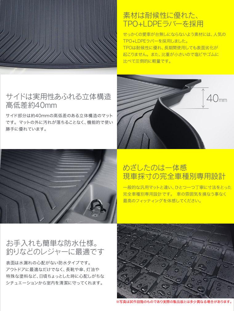 �ڥ˥å���� ���塼�����ѥȥ�ȥ쥤 H22/6����ʥ饲�å��ޥå� �饲�����ȥ쥤 �������ޥå� �ȥ�ޥå�) JUKE YF15 15�� ���� 2013 ��ǥ������ Ω�� �ɿ� �������/�����ȥɥ�/�쥸�㡼��